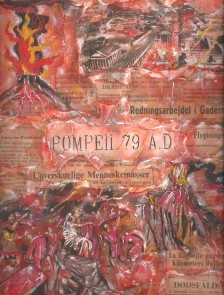 pompeii 001