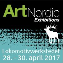 ArtNordic-2017_promotion-200px